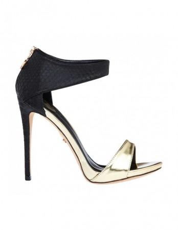 Pantofi Daisy