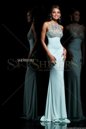 Rochie 21251 Turquoise