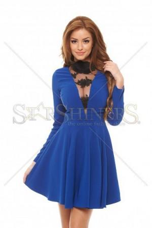 Rochie Artista Precious Soul Blue