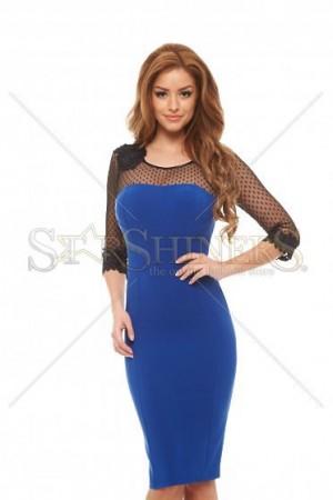 Rochie Artista Pure Sensation Blue