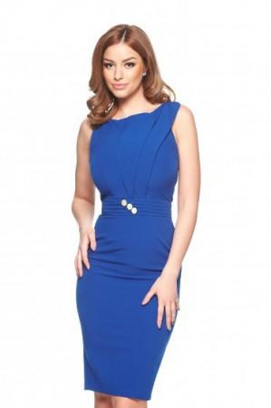 Rochie LaDonna Eminent Blue