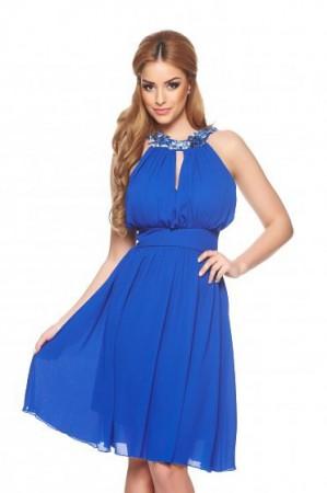Rochie LaDonna Magnificent Lady Blue