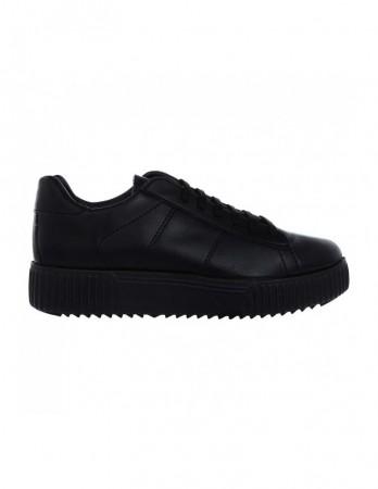 Sneakers Soju negri